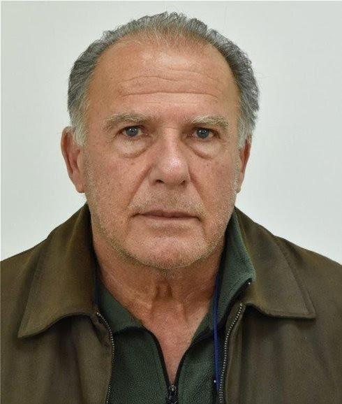 Αυτός είναι ο 74χρονος που κατηγορείται για το βιασμό 10χρονων και