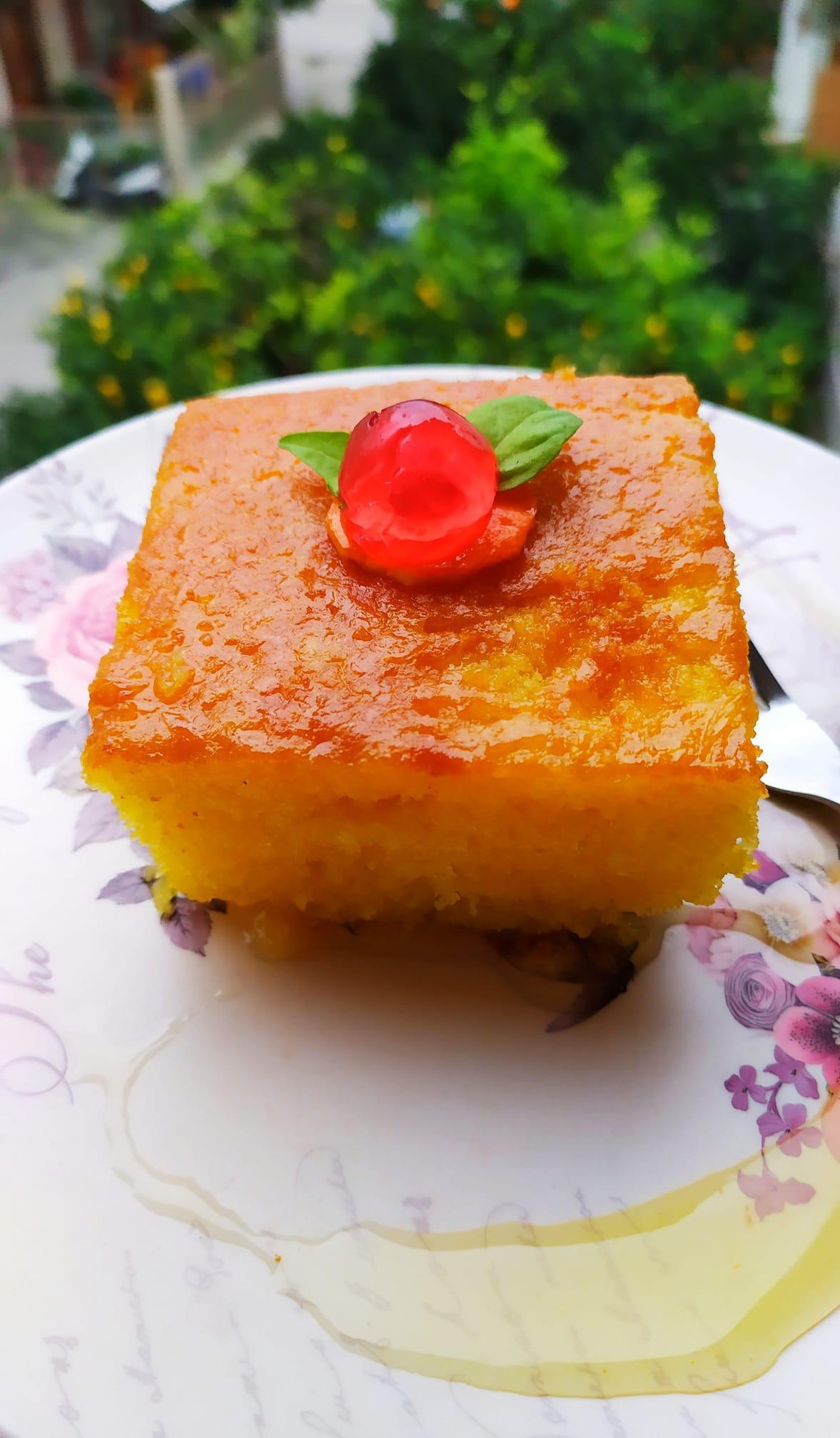 κέικ_μανταρινιού_συνταγή_