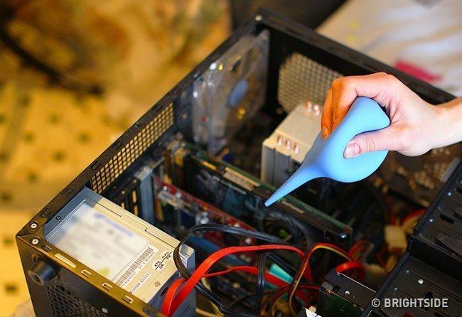 πως_να_καθαρίσετε_τον_υπολογιστή_σας_Aπο την_ βρωμιά _και την σκόνη_