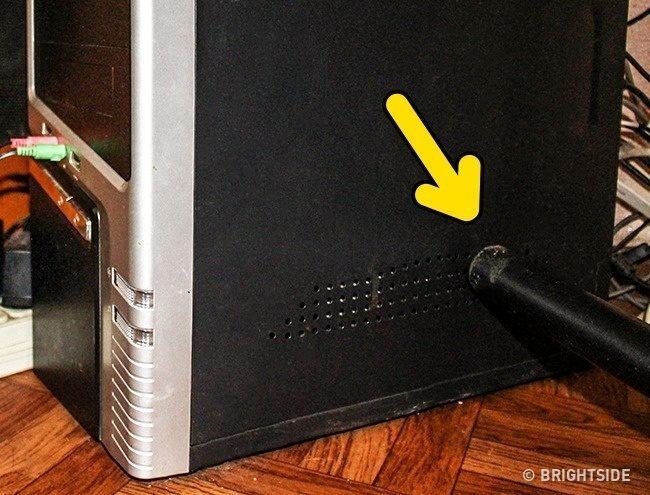 πως_να_καθαρίσετε_τον_υπολογιστή_σας_έξυπνα κόλπα_