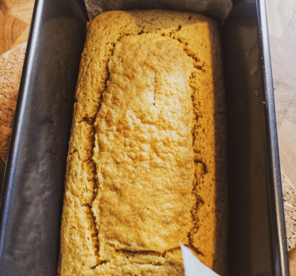 συνταγή_για_ψωμί_με_αλεύρι ρεβιθιού_