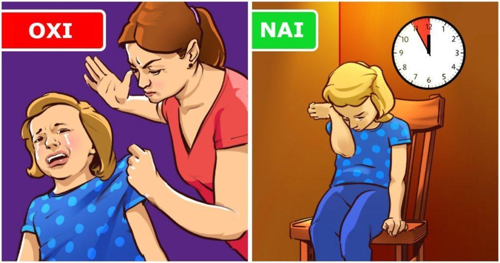 5_λάθη_που_κάνουν_οι_γονείς_και_προκαλούν_ψυχολογικά_τραύματα_στα_παιδιά_