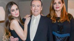 Μαρία Βοσκοπούλου: Η νεαρή ηθοποιός έγινε ξανθιά! (εικόνες)