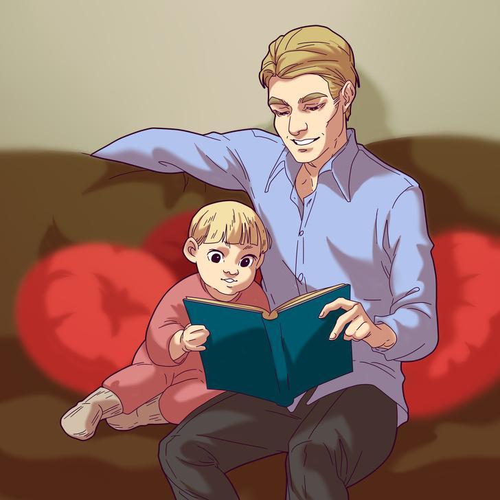 ενοχλητικές_συμπεριφορές_των_παιδιών_και_τρόποι_αντιμετώπισης_