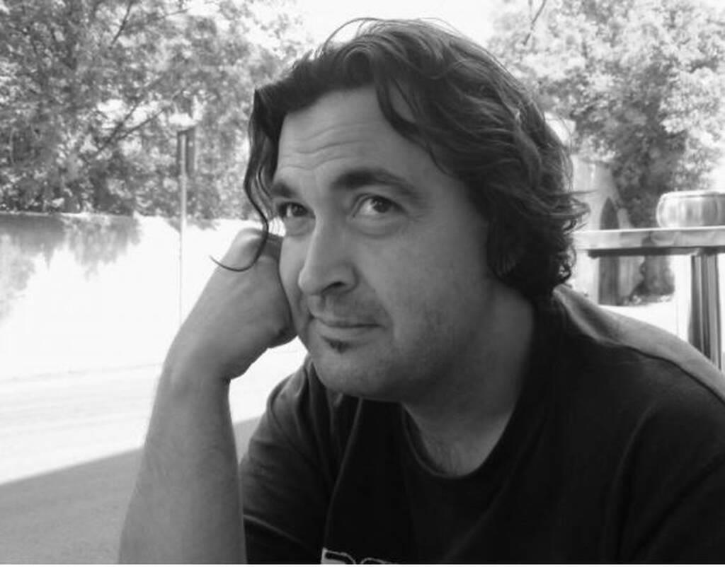 Σοκ στην Αγγελική: Ο Θωμάς μαθαίνει ότι ο Μιχάλης είναι γιος του Αργυρού