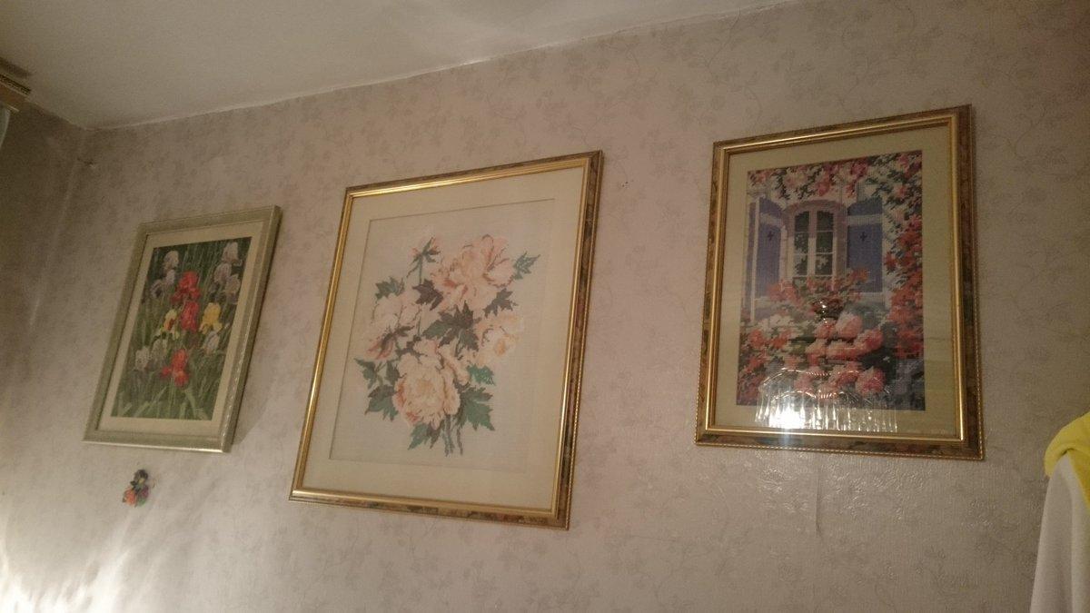19_φωτογραφίες_που_μας_θυμίζουν_την_γιαγιά_ Κάδρα_
