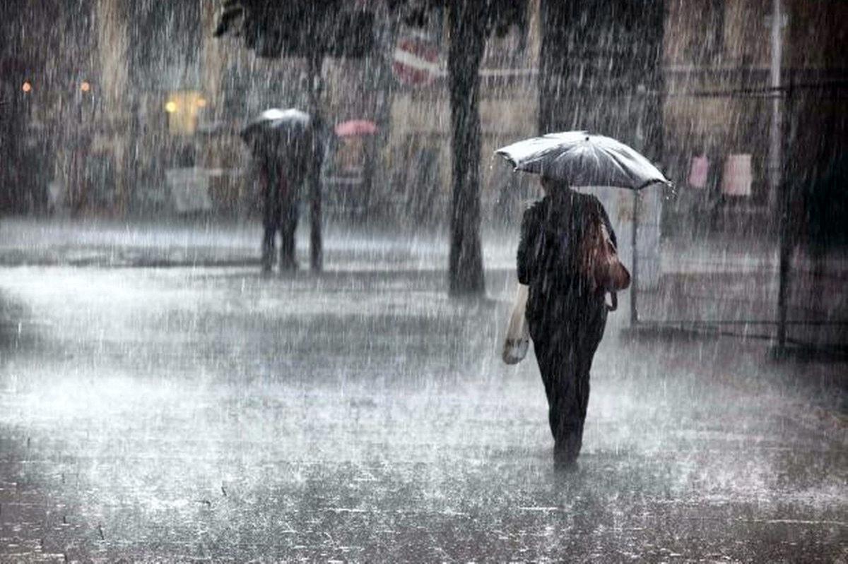 Καιρός : Χειμωνιάτικο σκηνικό και την 25η Μαρτίου