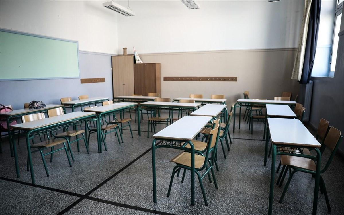 Άνοιγμα σχολείων και διαδημοτικών μετακινήσεων : Δείτε πότε