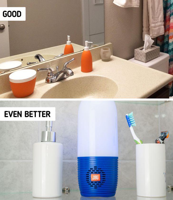 αντικείμενα_που_θα_κάνουν_το_μπάνιο_σας_να_μοιάζει_με_σπα_διακόσμηση σπιτιού_