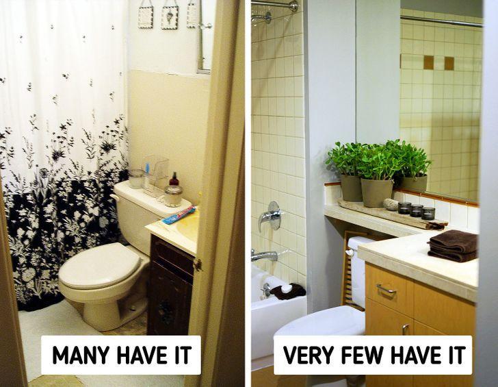 απλά _αντικείμενα_ που θα μετατρέψουν_ το μπάνιο σας_ σε σπα_ Λουλούδια_