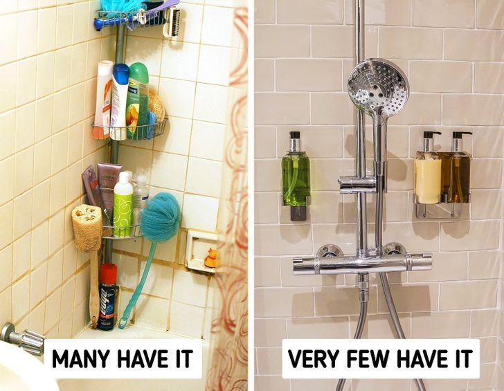 απλά _αντικείμενα_ που θα μετατρέψουν_ το μπάνιο σας_ σε σπα_