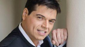 Γιώργος Δασκαλάκης: Νοσηλεύεται σε σοβαρή κατάσταση ο τραγουδιστής