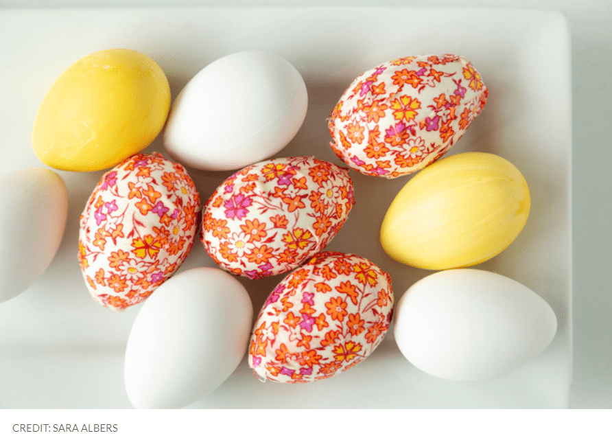 floral_πασχαλινά αυγά_