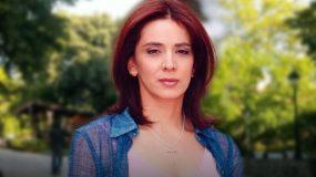 Ελευθερία Βιδάκη: Το Σπίτι του ηθοποιού θυμάται – Σαν σήμερα έβαλε τέλος στη ζωή της