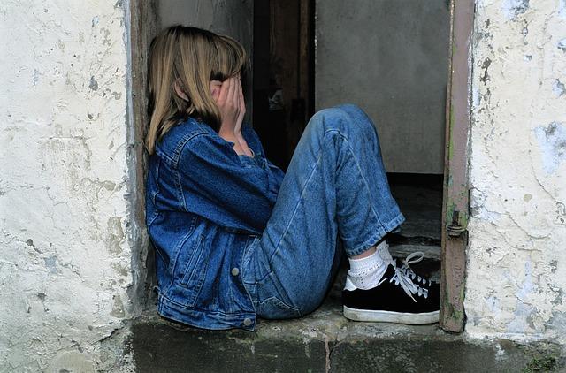 Η 14χρονη κoρη μου έπαθε κρίση πανικού εξαιτίας της καραντίνας