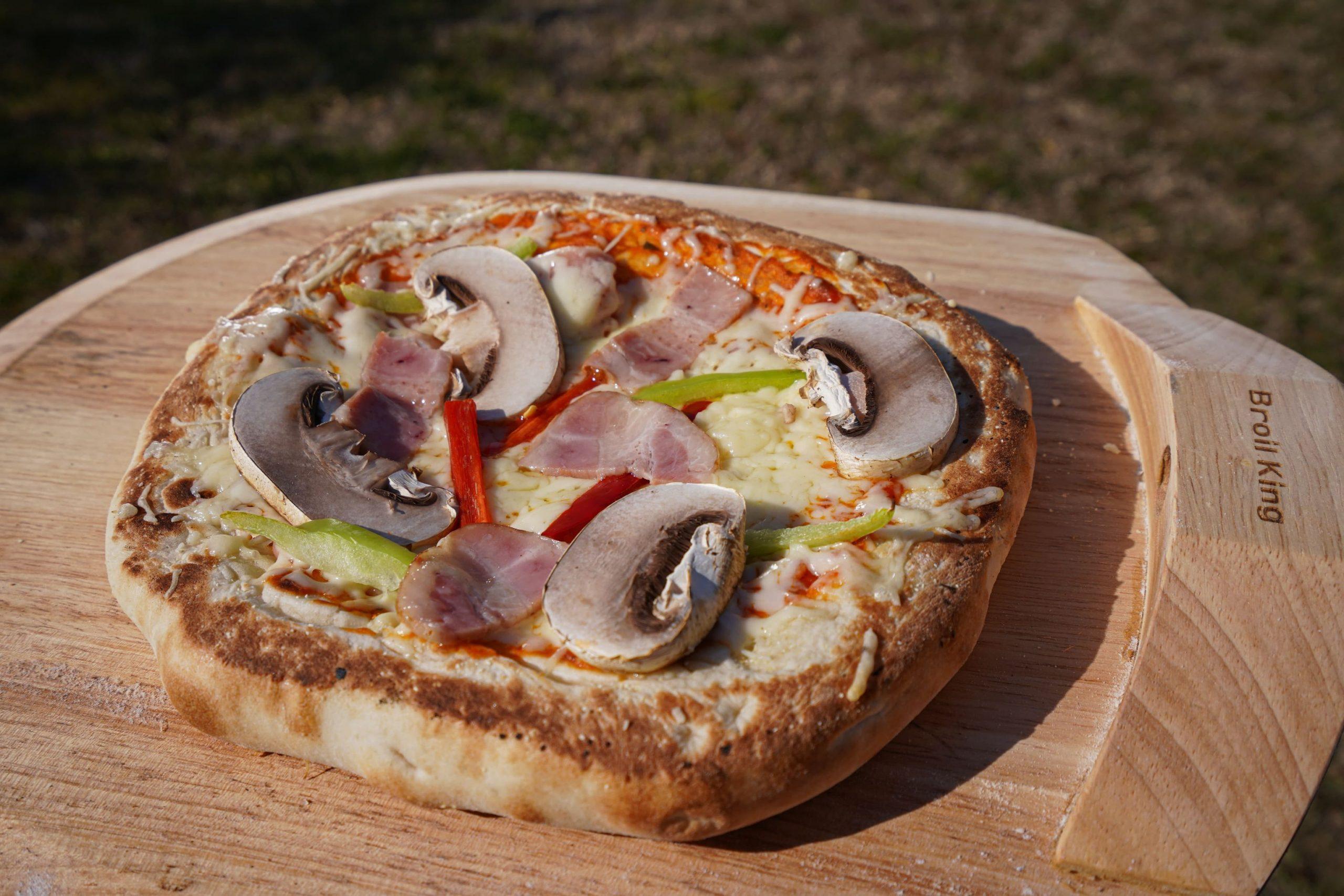 ζύμη_για_πίτσα_συνταγή_