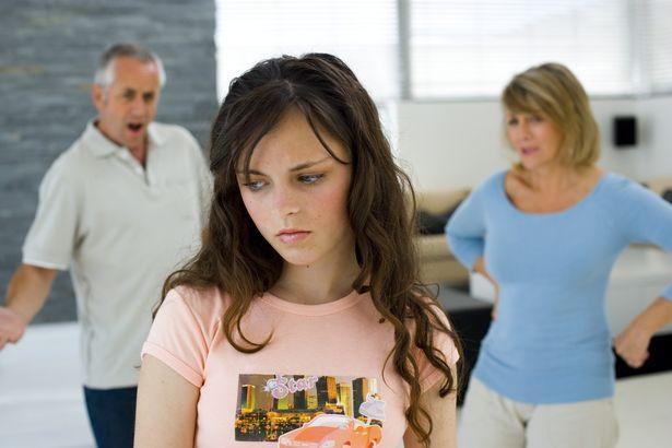 πράγματα_που_θέλει_να_σας_πει_το_έφηβο παιδί_όμως_δειλιάζει_