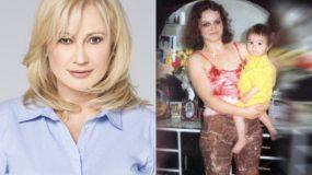 Φως στο τούνελ : Βρέθηκε η αγνοούμενη μητέρα δέκα χρόνια μετά