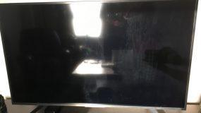 Πως να καθαρίσετε την smart τηλεόραση χωρίς να βλάψετε την οθόνη_