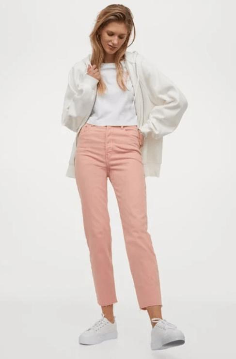 ροζ_παντελόνι_