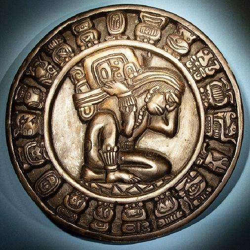 δες_το_ζώδιό_σου_σύμφωνα_με_το_ωροσκόπιο_της_φυλής_των_Μάγια_