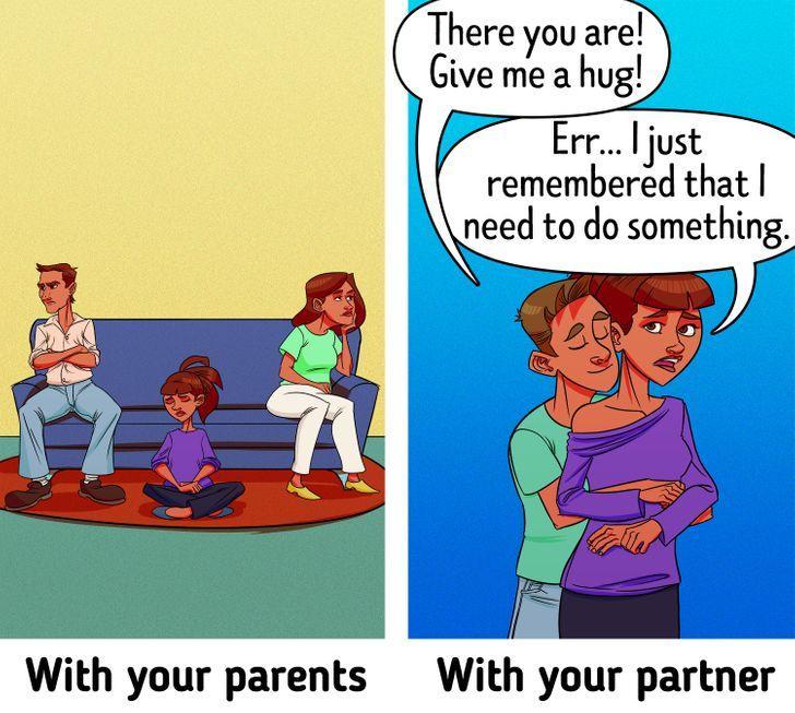 πως_η_σχέση_με_τους_γονείς_επηρεάζει_την_σχέση_με_τον_σύντροφό_μας_
