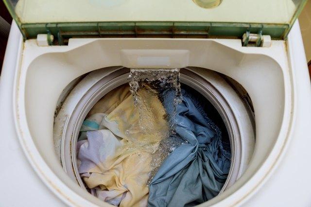 καθαρίστε_το_πλυντήριο ρούχων_με_ταμπλέτα για το πλυντήριο πιάτων_