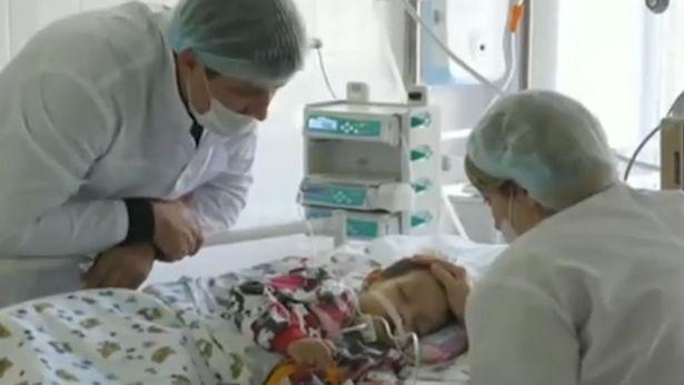 Αγoρι 4 ετών πέθανε στο νηπιαγωγείο από μπαλόνι - Λάθος των γονιών λένε οι νηπιαγωγοί