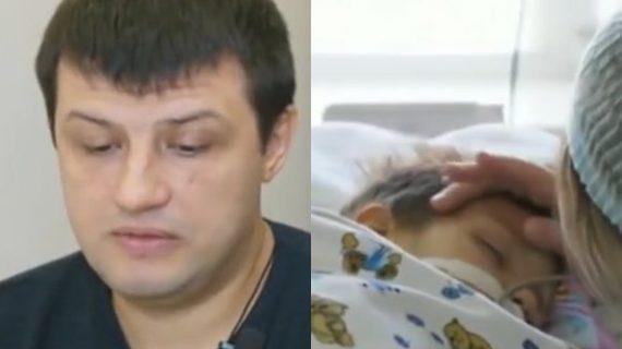 Αγoρι 4 ετών πέθανε στο νηπιαγωγείο από μπαλόνι - Λάθος των γονιών λένε οι νηπιαγωγοί_