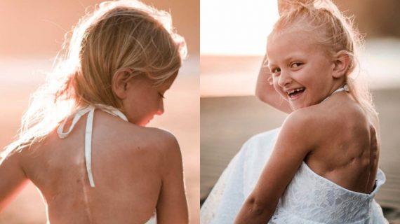 παιδικός καρκίνος_το_συγκινητικό γράμμα_μητέρας_