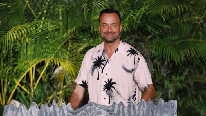 Survivor: Το αδικαιολόγητο φάουλ του Γιώργου Λιανού…