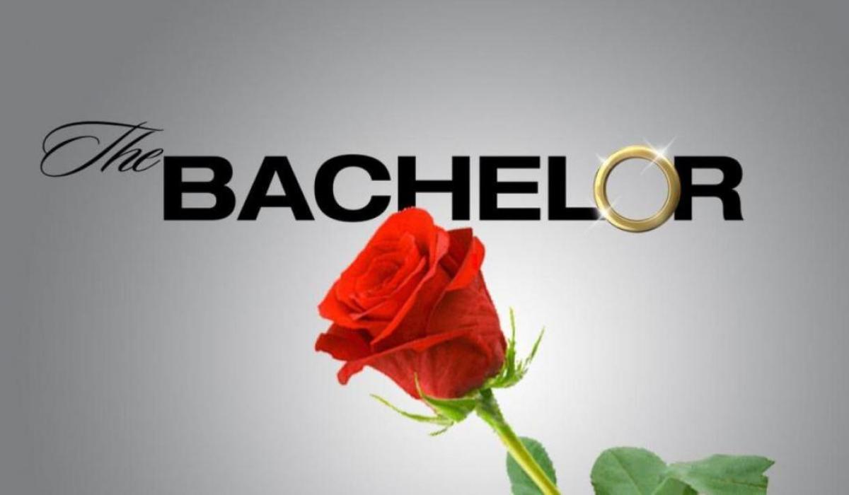 η_κόρη_μου_θέλει_να_πάει_στο_The Bachelor_