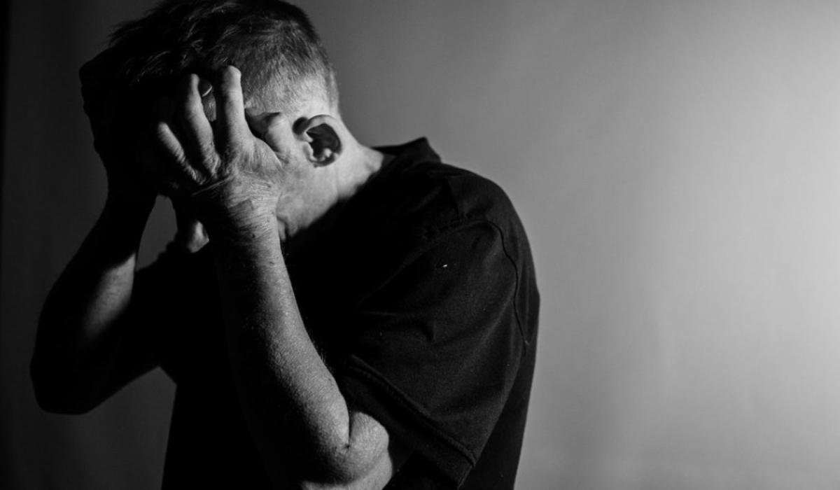 ο_άντρας_μου_έχει_κατάθλιψη_και_δεν_θέλει_να_κάνει_θεραπεία_