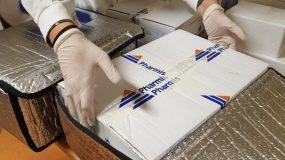 Astrazeneca Vs Pfizer- Moderna: Αλλαγή δεδομένων στις παρενέργειες των τριών εμβολίων