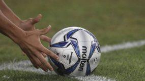 Τραγωδία : Έφυγε από τη ζωή 25χρονος Έλληνας ποδοσφαιριστής