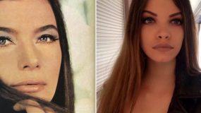 Τζένη Καζάκου: Η εγγονή της Τζένης Καρέζη στον πρώτο της πρωταγωνιστικό ρόλο στην τηλεόραση!