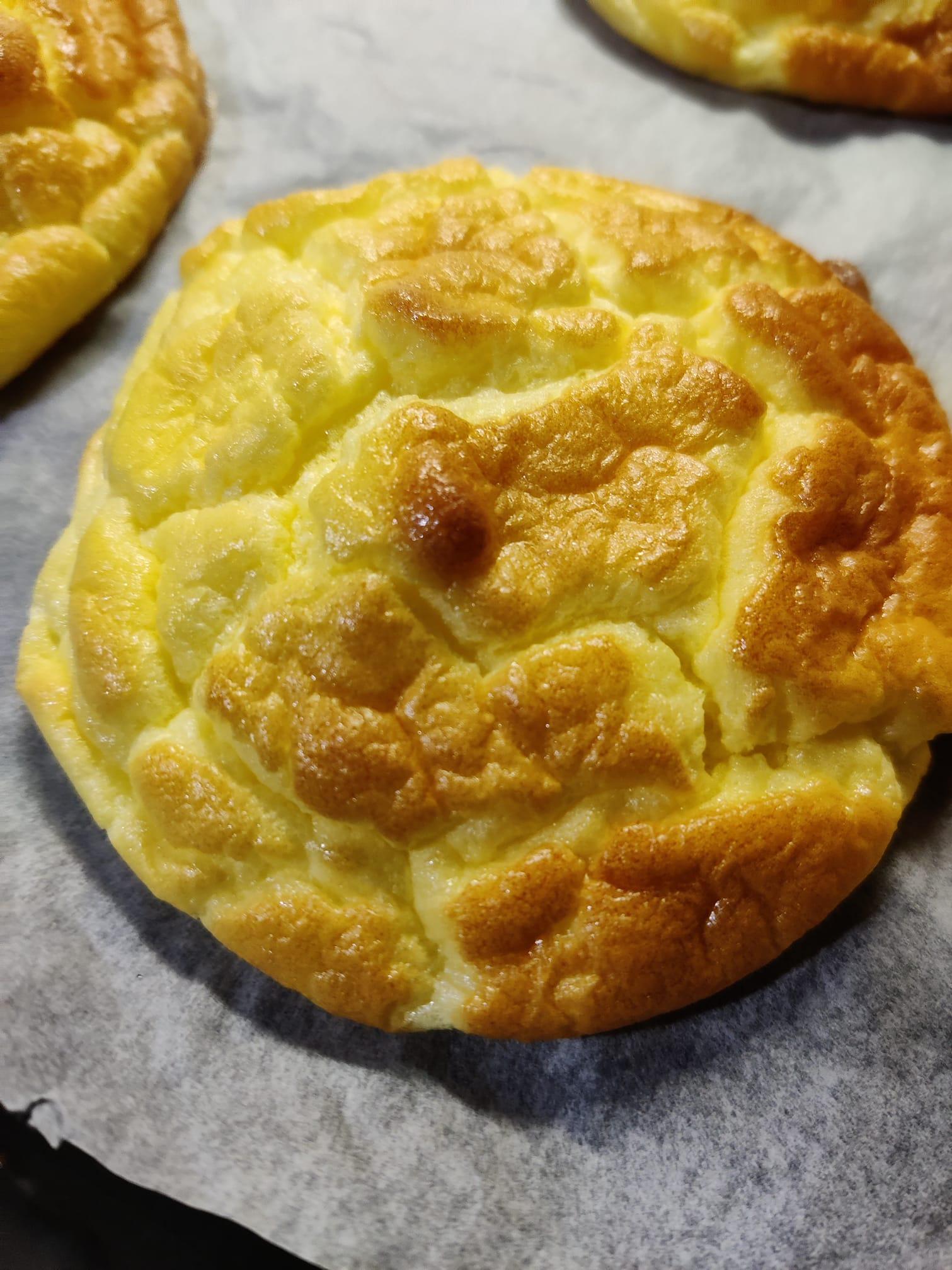 Συνταγή_για_χάμπουργκερ_με_cloud bread_