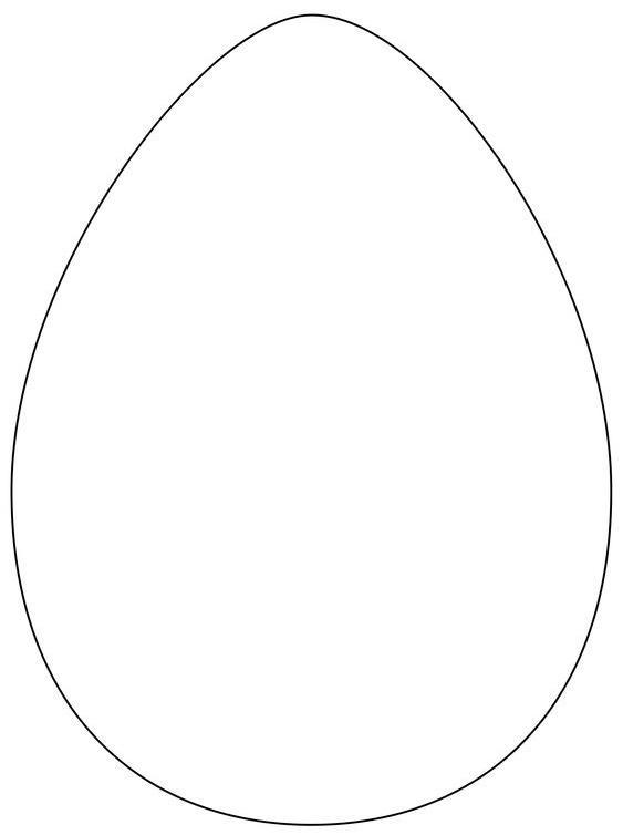 πατρόν_για_πασχαλινό_αυγό_
