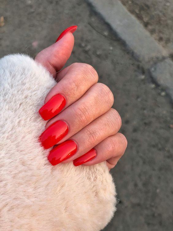 κόκκινα_νύχια_για_το_Πάσχα_