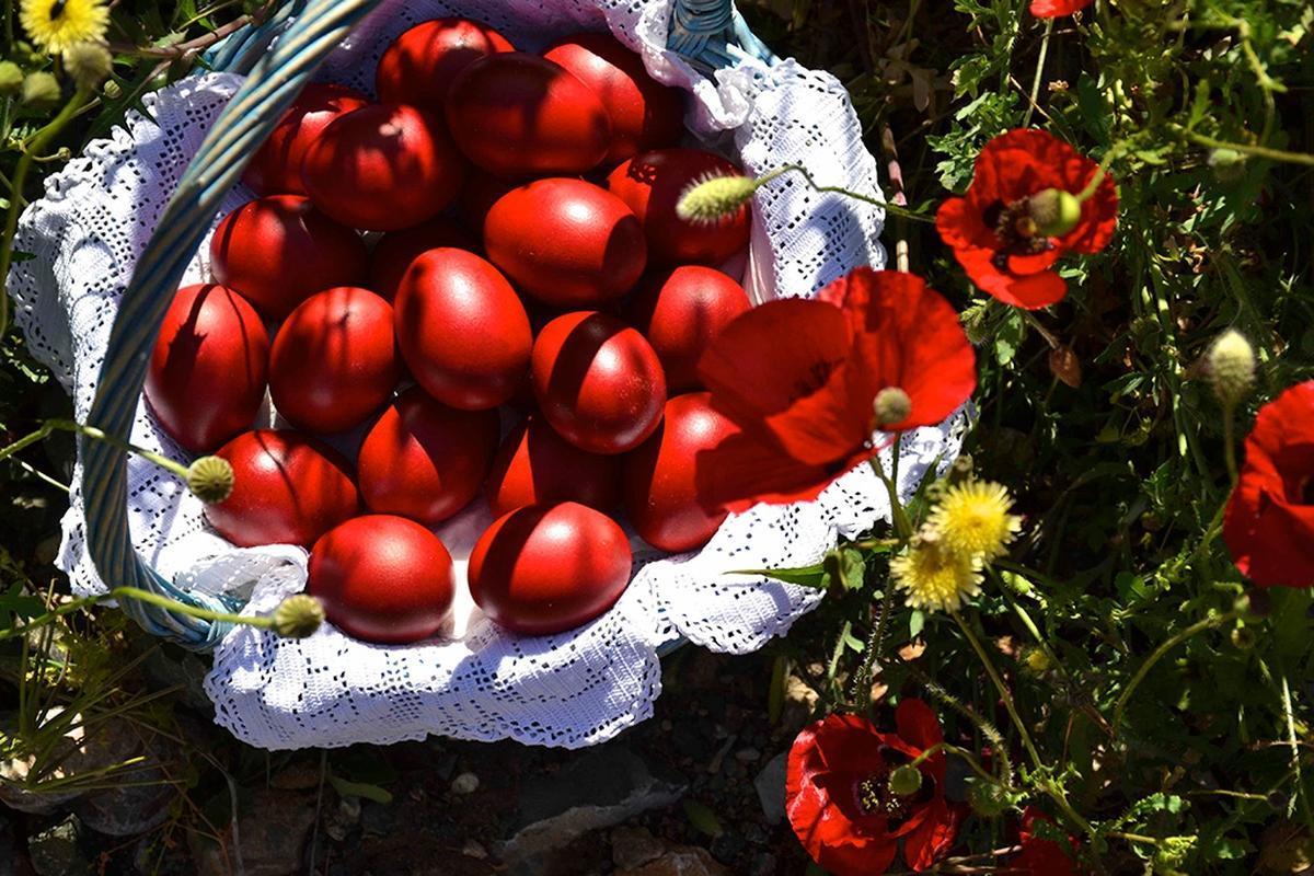 πως_να_βάψω_τα_κόκκινα αυγά_πλήρης οδηγός_και_μυστικά_