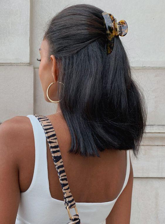 κλάμερ_στα_μαλλιά_
