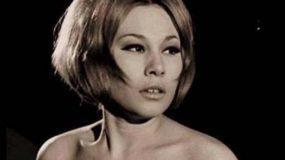 Ελένη Προκοπίου: Οι δύσκολες ώρες της ηθοποιού