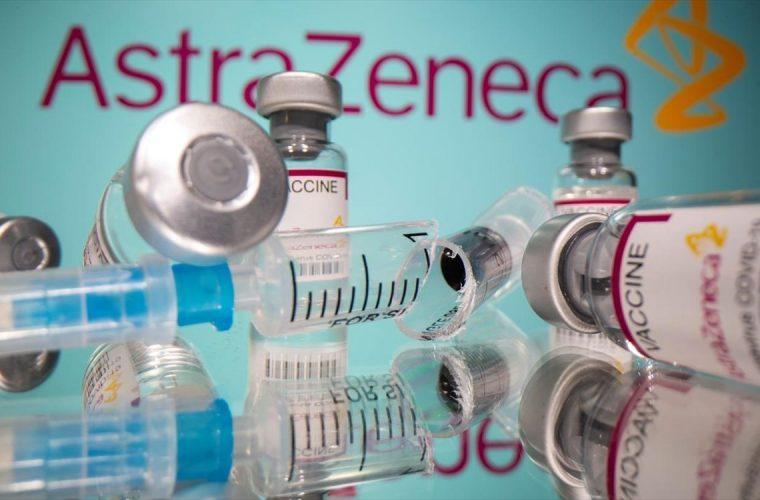 Ξεκινούν οι εμβολιασμοί και για τους 40 έως 49- Μόνο με AstraZeneca οι 40 έως 44
