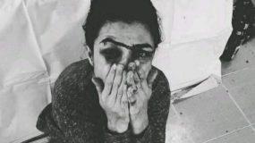 12 χρόνια σκλάβα: Ελεύθερη η Μελέκ Ιπέκ μετά από 3 μήνες φυλάκισης για την δολοφονία του σύζυγου – βασανιστή της