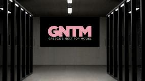 GNTM: Ποια είναι η πιθανή παρουσιάστρια που φημολογείται να αντικαταστήσει τη Βίκυ Καγιά