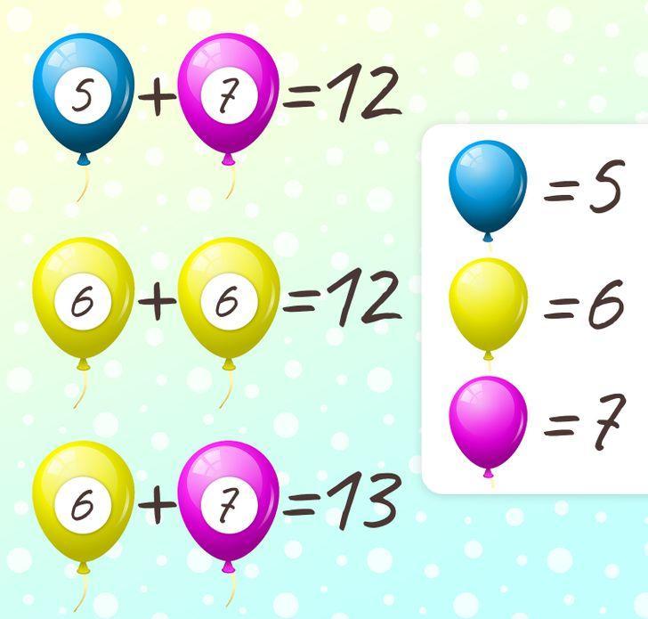 μαθηματικά_τεστ_
