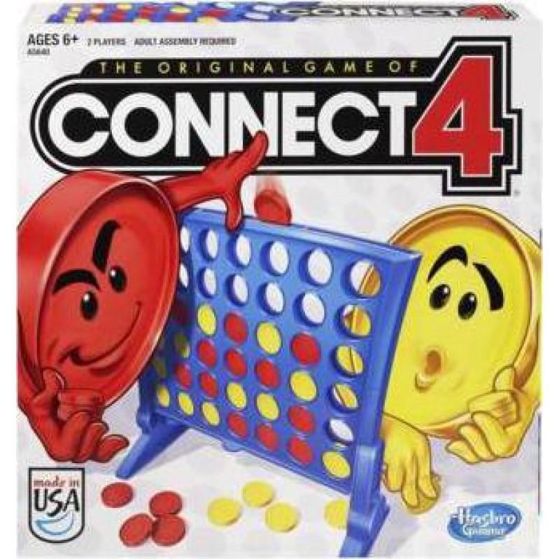 διαχρονικά_επιτραπέζια παιχνίδια_που_μας_ξυπνούν_αναμνήσεις_