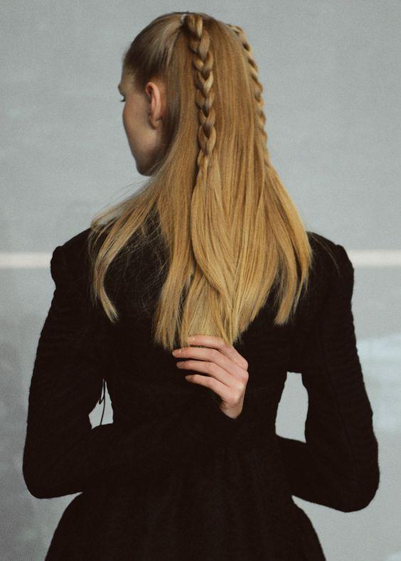 πλεξουδάκια_στα_μαλλιά_