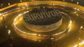 Survivor : Πότε θα γίνει ατομικό το παιχνίδι  – Βίντεο