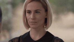 Αγγελική Spoiler : Αυτός ο χαρακτήρας χάνει τη ζωή του στην συνέχεια της σειράς